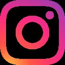 https://www.instagram.com/fotografie_al_volo/